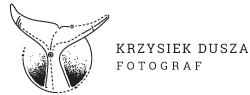 Krzysztof Dusza fotograf